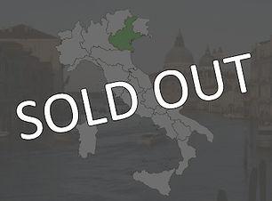 SOLD OUT - Veneto.jpg