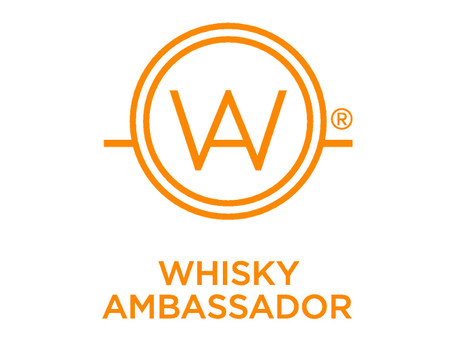 Whisky Ambassador Certification & Master Tasting