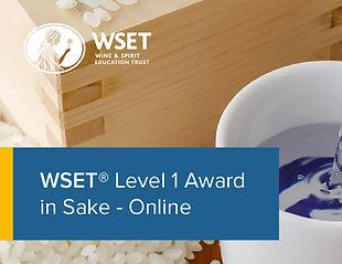 EN_Sake, Level 1 Award in Sake - Online (1200x627).jpg