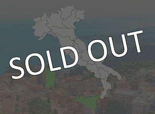 SOLD OUT - Sicily and Sardinia.jpg