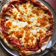 mineo-pizzapic-01.jpg