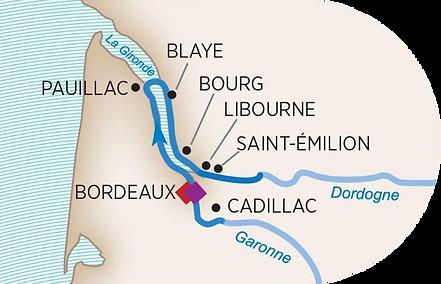 Bordeaux map.png