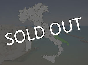 SOLD OUT - Puglia.jpg