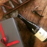 Custom Wine & Accessorie Packages
