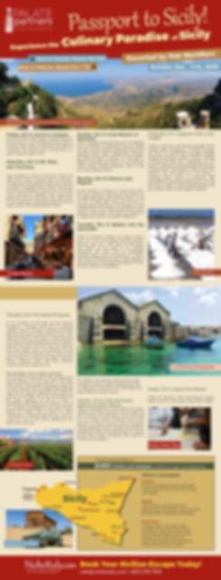 Sicily Trip 2020 Palate Partners.jpg