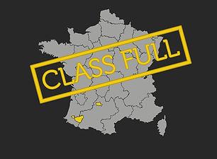 Website - CLASS - FULL Sout WEst.jpg