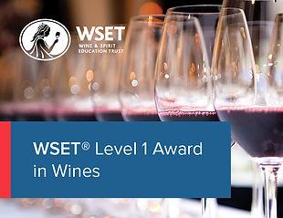EN_Wines, Level 1 Award (1200x627).jpg