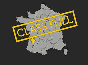 Website - CLASS - FULL Bourdeaux.jpg