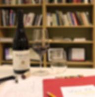 Wine 101 - 04-l.jpg