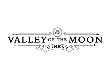 Valley of the Moon Wine Dinner
