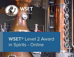 EN_Spirits, Level 2 Award - Online (1200x627).jpg