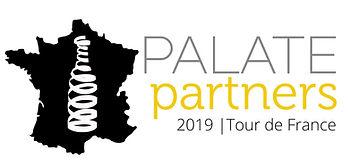 PP logo Tour De France.jpg