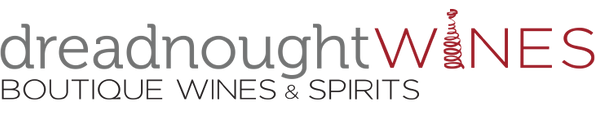 Dreadnought Wines Logo.png
