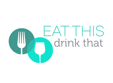 NEW Food & Wine Pairing Class Series!