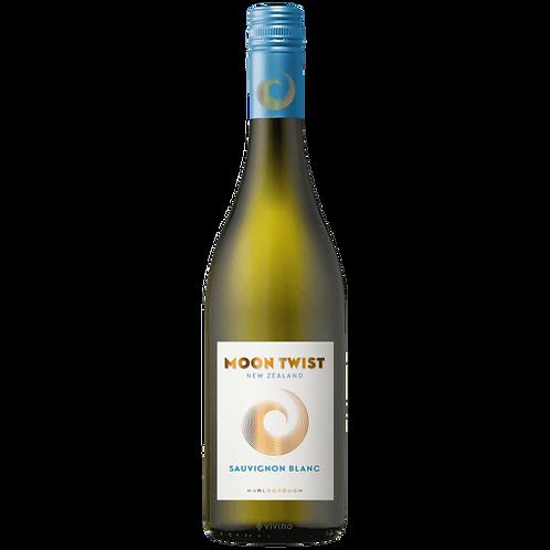 Moon Twist Sauvignon Blanc