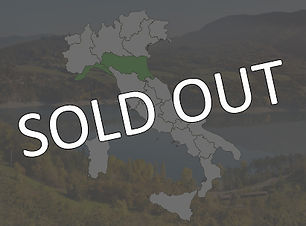 SOLD OUT - LIGURIA &.jpg
