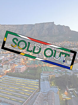 Sold out - cape.jpg