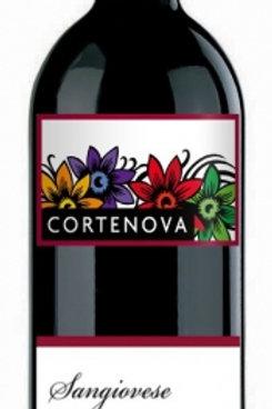 Cortenova Sangiovese