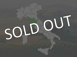 SOLD OUT - 03 - Tuscany.jpg