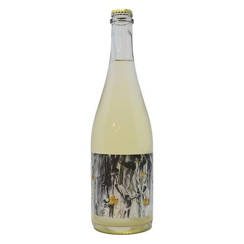 Gönc Winery Pét-Nat Canvas (Sparkling)