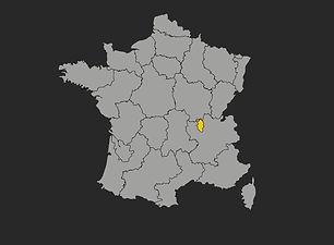 Website - Beaujolais.jpg