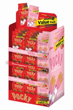 Pocky Value Pack Tactical Bin Applied.jp