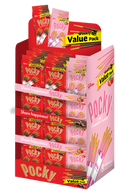 Pocky Value Pack Tactical Bin Applied.pn