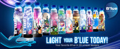 FA Blue Illuma Banner 60x24in 120117-01.