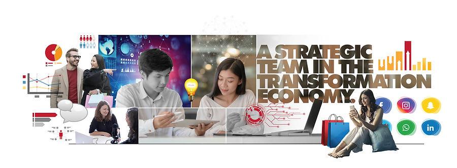 Home Graphics 01b-09.jpg