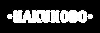 Hakuhodo Logo (white)-01.png