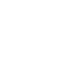 online-application-icon-4.png