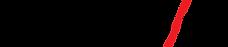 HBCI_Logo_black.png
