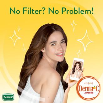 Derma C No filter Study 2.jpg