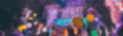 eNav Website 02c-12.jpg
