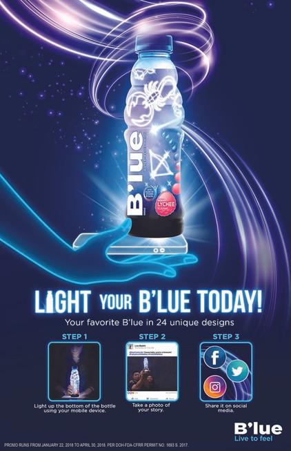Blue Illuma Flyer FA12202017-01.jpg