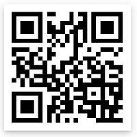 Survey QR Code.jpg