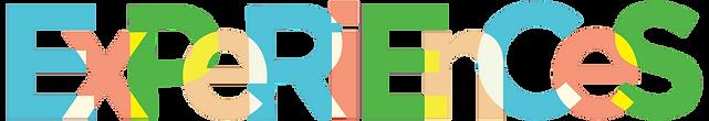 eNav Website 02d-02.png