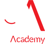 Logo 02 Black 01.png