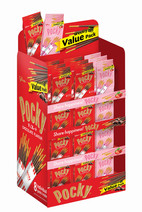 Pocky Value Pack Tactical Bin Applied 2