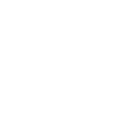 people-icon-png-4.png