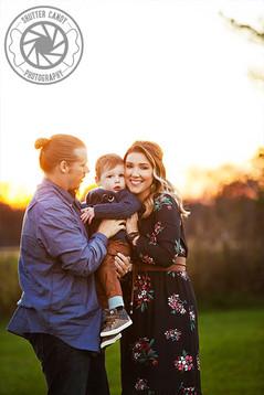 iowafamily5.jpg