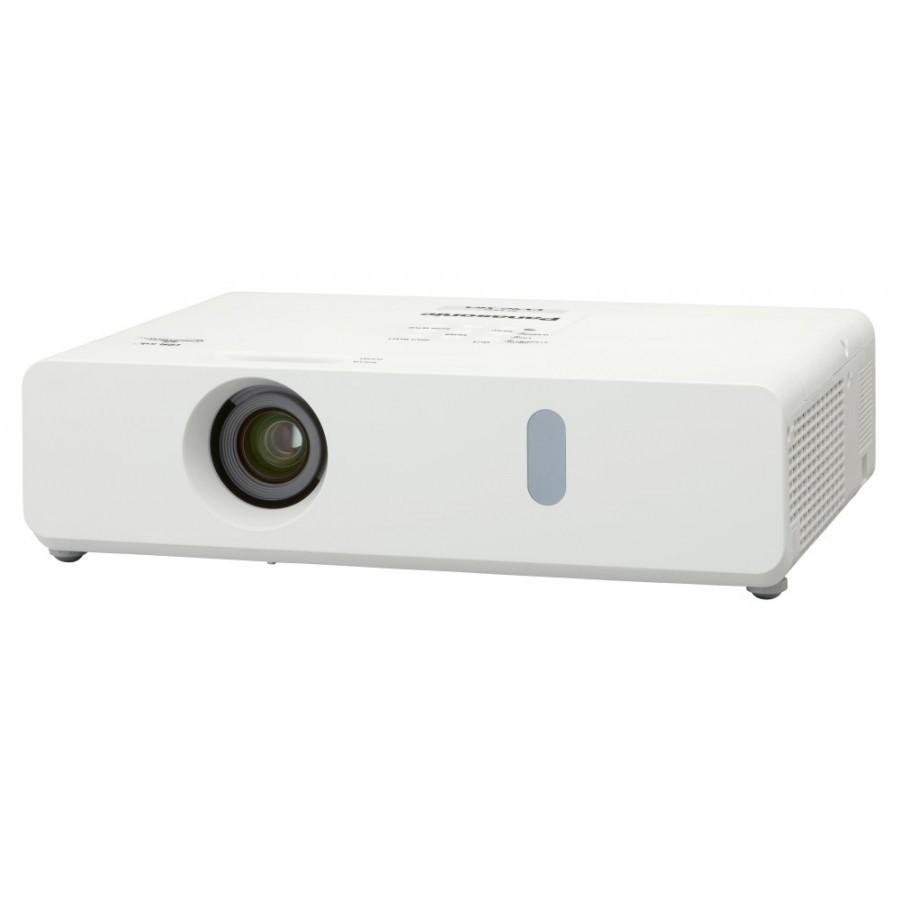 Panasonic PT-VX42 LCD XGA 4200 LUMEN