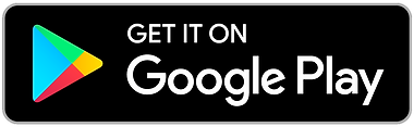 AndroidDownloadButton-03 (2).png