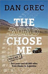 The Road Chose Me.jpg