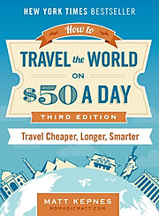 How to Travel the World on $50 a Day.jpg
