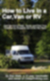How to Live in a Car, Van or RV.jpg