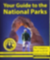 Your Guide to the National Parks.jpeg