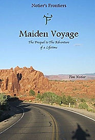 Maiden Voyage.jpg