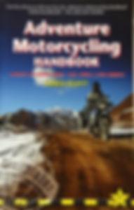 Adventure Motorcycling Handbook.jpg