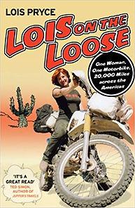 Lois on the Loose.jpg